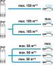 Насос погружной высокого давления 5900/4 inox auto 01771-20.000.00 - фото