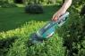 Ножницы для газонов аккумуляторные ClassicCut Gardena 08885-20.000.00 - фото