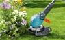 Триммер аккумуляторный EasyCut Li-18/23R  (9823) Gardena 09823-20.000.00 - фото