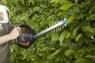 Ножницы для живой изгороди аккумуляторные ComfortCut Li-18/50 с аккумулятором в комплекте (9837) Gardena 09837-20.000.00 - фото
