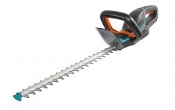Ножницы для живой изгороди аккумуляторные ComfortCut Li-18/50 без аккумулятора (9837-55) Gardena 09837-55.000.00 - фото