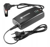 Зарядное устройство для литий-ионных аккумуляторов BLi-40 (для арт. 9842, 9843) Gardena 09845-20.000.00 - фото