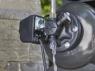 Станция бытового водоснабжения автоматическая 3600/4 09022-29.000.00 - фото