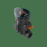 Клапан для полива 9 В Bluetooth  01285-29.000.00 - фото