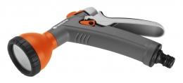 Пистолет-распылитель для полива  Gardena 18345-20.000.00 - фото