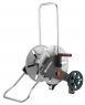 Тележка для шлангов металлическая AquaRoll M 18540-20.000.00 - фото