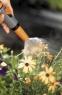 Наконечник для полива регулируемый Comfort Plus (2041) Gardena 02041-20.000.00 - фото