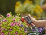 """Пистолет-наконечник балконный """"Домашнее садоводство"""" 18405-20.000.00 - фото"""