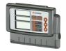 Блок управление клапанами для полива 6030 01284-29.000.00 - фото