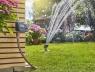 Таймер подачи воды Select 01891-29.000.00 - фото