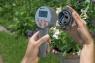 Блок управления клапанами для полива (01242) - фото