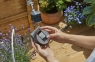 Таймер подачи воды Flex 01890-29.000.00 - фото