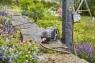 Таймер подачи воды Master 01892-29.000.00 - фото