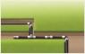 Шланг подающий 25 мм х 50 м 02701-20.000.00 - фото