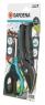 Комплект: Секатор B/M + ножницы Шнип-Шнап 12200-20.000.00 - фото