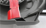 Уценка. Электрическая газонокосилка PowerMax™ 42 E (4076)* Gardena 04076-20.000.00 Товар с витрины - фото
