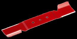 Нож запасной для газонокосилки аккумуляторной PowerMax Li-40/37 04103-20.000.00 - фото