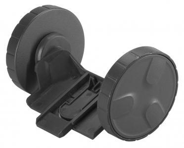 Колеса опорные для аккумуляторных ножниц для травы и кустарников для ClassicCut, ComfortCut 09861-20.000.00 - фото
