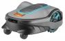 Газонокосилка-робот SILENO life 750 м² 15101-33.000.00 - фото