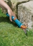 Ножницы для травы Classic 08731-34.000.00 - фото