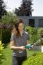 Ножницы для травы и кустарников аккумуляторные ClassicCut 09854-20.000.00 - фото