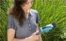 Ножницы для травы аккумуляторные ComfortCut Li 09856-20.000.00 - фото