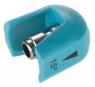 Мойка высокого давления аккумуляторная AquaClean Li-40/60 09341-20.000.00 - фото