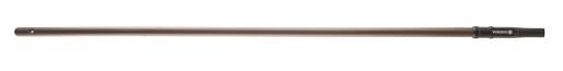 Рукоятка деревянная 140 см NatureLine 17100-20.000.00 - фото