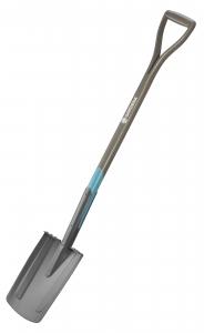 Лопата садовая NatureLine 17000-20.000.00 - фото