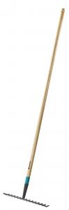 Грабли для газонов ClassicLine 17201-20.000.00 - фото