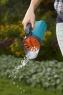 Разбрасыватель-сеялка ручная маленькая 03255-20.000.00 - фото