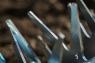 Культиватор звездочный (насадка для комбисистемы) Gardena 03196-20.000.00 - фото
