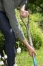Вилы садовые NatureLine 17002-20.000.00 - фото