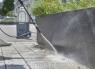 Насадка-распылитель для удаления грязи AquaClean 09345-20.000.00 - фото