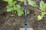 Мотыга для корнеплодных NatureLine 17112-20.000.00 - фото
