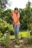 Тяпка садовая NatureLine 17110-20.000.00 - фото