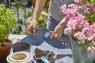 Ковер для посадки растений, размер S 00505-20.000.00 - фото