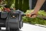 Насос напорный автоматический 3500/4E Classic Gardena 01757-20.000.00 - фото
