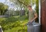 Насос для резервуаров с дождевой водой аккумуляторный 2000/2 Li-18 01749-20.000.00 - фото
