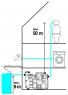 Насос напорный автоматический 5000/5E LCD Comfort Gardena 01759-20.000.00 - фото