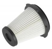 Фильтр сменный для аккумуляторного пылесоса EasyClean Li 09344-20.000.00 - фото