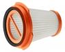 Комплект насадок для пылесоса EasyClean Li 09343-20.000.00 - фото