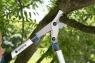 Сучкорез EnergyCut 600B 12006-20.000.00 - фото