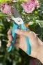 Секатор Classic (8754) Gardena 08754-20.000.00 - фото