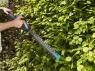 Ножницы для живой изгороди аккумуляторные Li-40 с интегрированной батареей 09836-20.000.00 - фото