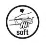 Сучкорез Comfort с храповым механизмом SmartCut 08773-20.000.00 - фото