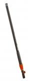 Рукоятка телескопическая 90-145 см (для комбисистемы) 03719-20.000.00 - фото