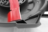 Газонокосилка электрическая PowerMax™ 1400/34* - фото