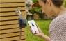 Комплект: 3 клапана для полива 9В Bluetooth® в коробке для клапанов 01286-20.000.00 - фото