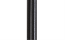 Удлинитель для датчика влажности почвы/10метров 01868-20.000.00 - фото